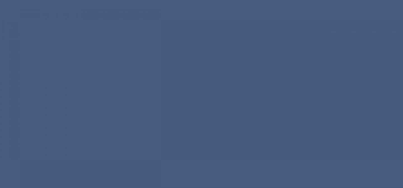 Title Blue 485c7c