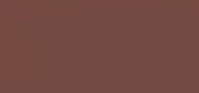 Title Dark Red 72493f