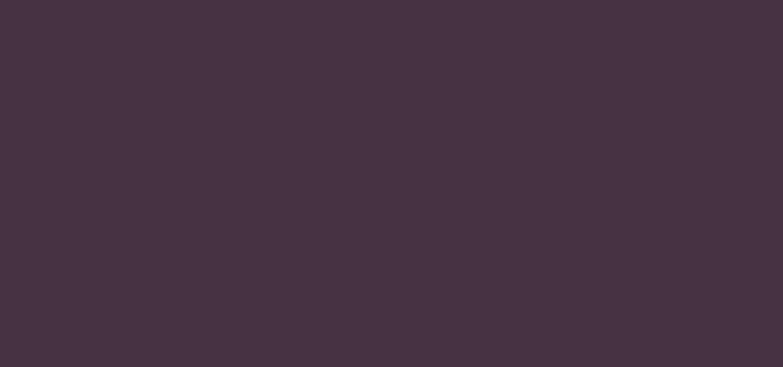 Title Dark Purple 473243