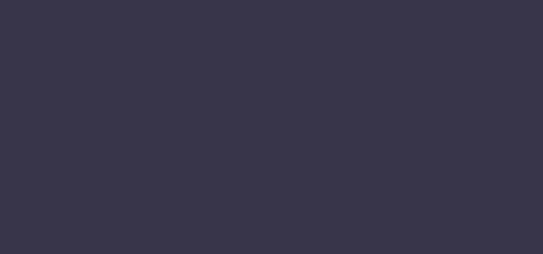 Title 38344b Purple