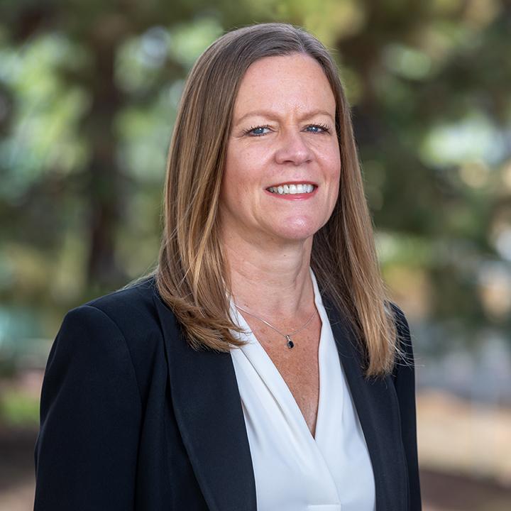 Donna Blackmond, PhD
